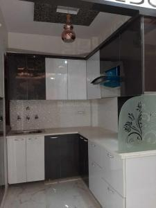 Project Image of 400 - 540 Sq.ft 1 BHK Apartment for buy in Mahadev Floors 8
