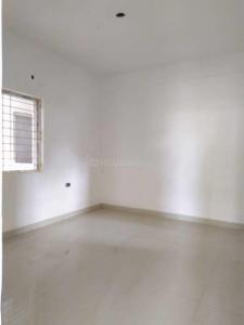 सप्तगिरि वैभवा में खरीदने के लिए 1051.0 - 1456.0 Sq.ft 2 BHK अपार्टमेंट प्रोजेक्ट  की तस्वीर