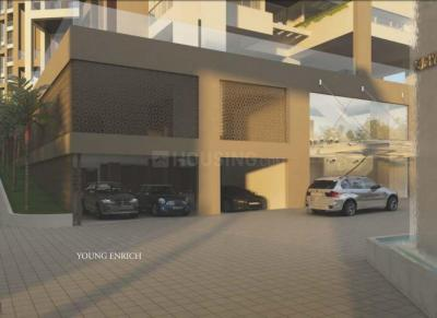Project Image of 1076.0 - 1682.0 Sq.ft 3 BHK Apartment for buy in Ven Swarnavilas Phase 2