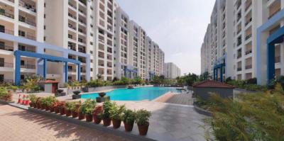 Project Image of 2050.0 - 3720.0 Sq.ft 3 BHK Apartment for buy in Adarsh Premia