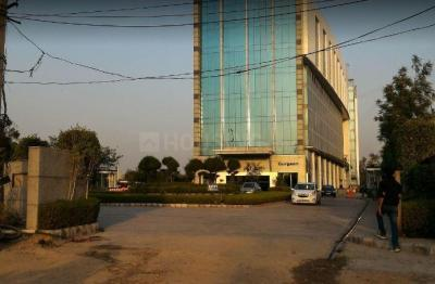 Project Image of 20000 - 61000 Sq.ft Office Office for buy in Bestech Business Tower