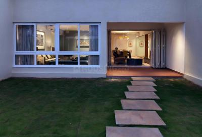 Gallery Cover Image of 2666 Sq.ft 3 BHK Apartment for rent in Embassy Pristine, Bellandur for 65000