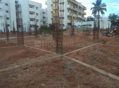 Gallery Cover Image of 1263 Sq.ft 3 BHK Apartment for buy in Saritha Fortune, Munnekollal for 7476960