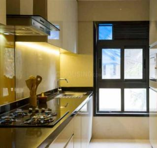 Project Image of 781.0 - 1126.0 Sq.ft 2 BHK Apartment for buy in Rhythm Serenity Heights