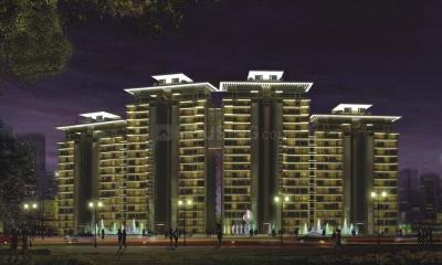 Gallery Cover Image of 1250 Sq.ft 2 BHK Apartment for rent in GPL Eden Heights, Sector 70 for 26000