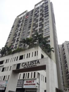 Project Image of 0 - 417.0 Sq.ft 2 BHK Apartment for buy in Shakti Calista