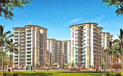Gallery Cover Image of 1125 Sq.ft 2 BHK Independent Floor for buy in Vatika Turning Point, Sector 88B for 6000000