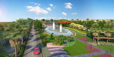180 Sq.ft Residential Plot for Sale in Sector 33, Sohna, Gurgaon