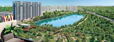 Project Image of 1052.0 - 1244.0 Sq.ft 3 BHK Apartment for buy in Lodha Palava Serenity C
