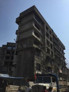Gallery Cover Pic of Dani Khaliliya Complex