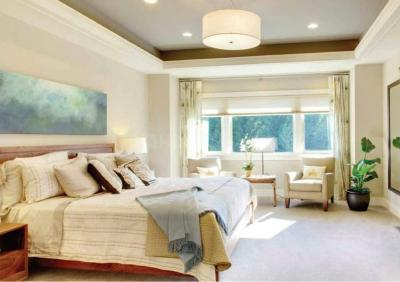 Gallery Cover Image of 1240 Sq.ft 2 BHK Apartment for buy in BPTP Discovery Park, Sector 80 for 4300000