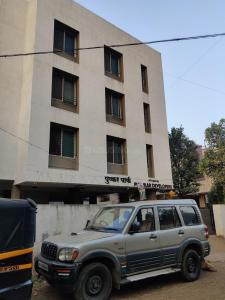 Project Image of 0 - 742 Sq.ft 2 BHK Apartment for buy in Pushkar Park