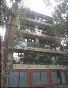 Project Image of 0 - 4000 Sq.ft 4 BHK Apartment for buy in BMB Homes - 4