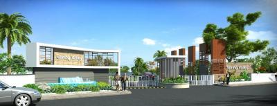 Project Image of 0 - 5300.0 Sq.ft 4 BHK Villa for buy in Shanta Sriram Spring Valley