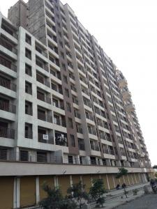 Project Image of 373.4 - 546.91 Sq.ft 1 BHK Apartment for buy in Crystal Empire