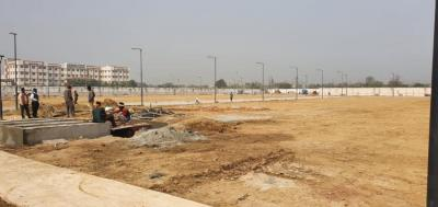 Project Image of 296.01 - 2119.95 Sq.ft Residential Plot Plot for buy in Puri Kohinoor Faridabad