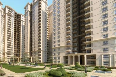 Project Image of 1800 - 2800 Sq.ft 3 BHK Villa for buy in Sobha Metropolis