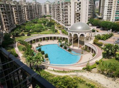 Project Image of 1300.0 - 2800.0 Sq.ft 3 BHK Apartment for buy in ATS Greens Village