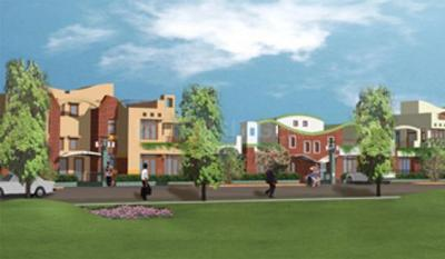 Gallery Cover Image of 2200 Sq.ft 3 BHK Villa for buy in Unitech Aspen Greens, Sector 50 for 65000000