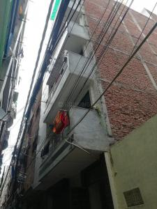 Project Image of 0 - 900 Sq.ft 3 BHK Independent Floor for buy in SSB-4