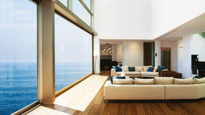 Project Image of 893.0 - 1701.0 Sq.ft 2 BHK Apartment for buy in Lodha Park Wing 1 To 5