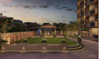 Project Image of 625.81 - 849.38 Sq.ft 2 BHK Apartment for buy in Avikam Giriraj
