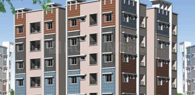 Project Image of 620 - 1524 Sq.ft 1 BHK Apartment for buy in Shanta Harmony Heights