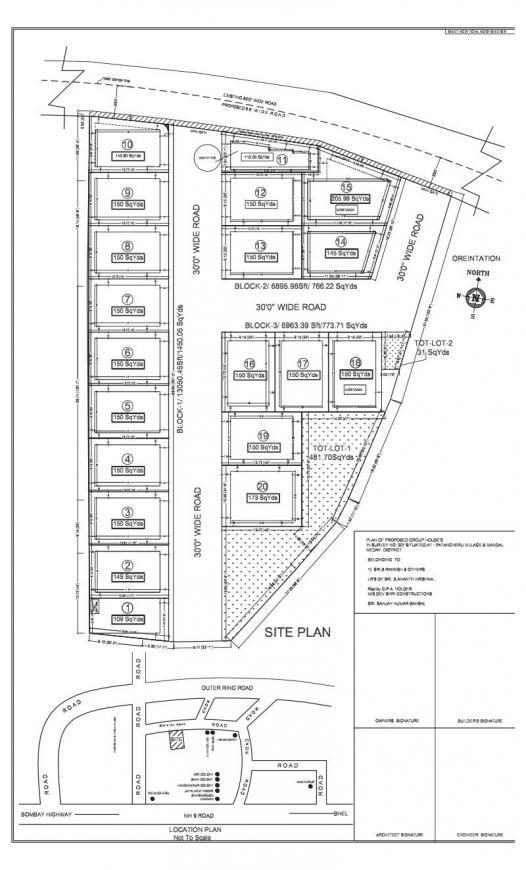 dev-prime-villas-block-2-layout-s.jpg