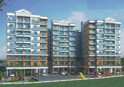Project Image of 444.76 - 970.8 Sq.ft 1 BHK Apartment for buy in Apex Lake View