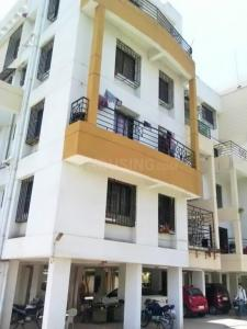 Project Image of 598.0 - 1000.0 Sq.ft 1 BHK Apartment for buy in Choice Golden City