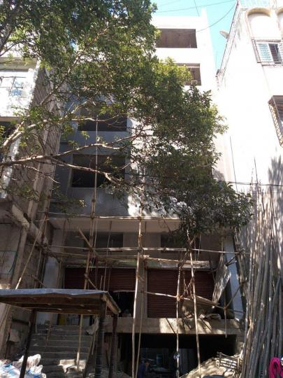 Project Image of 421 - 716 Sq.ft 1 BHK Apartment for buy in Dhruv Apartments