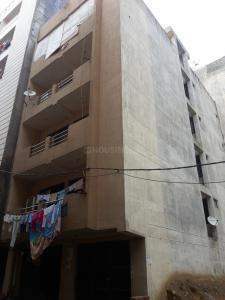 Project Image of 900 - 1150 Sq.ft 2 BHK Independent Floor for buy in Mayur County - I