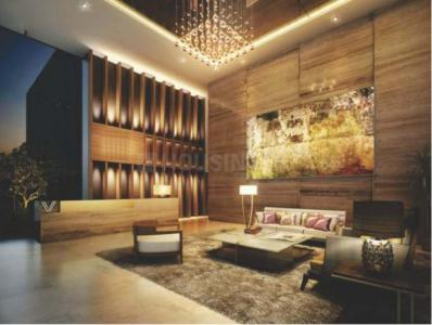 Project Image of 435.51 - 582.76 Sq.ft 1 BHK Apartment for buy in Amber One