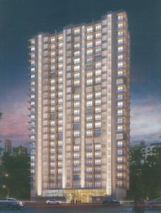 Project Image of 765.0 - 1262.0 Sq.ft 2 BHK Apartment for buy in Hemani Login