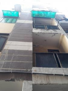 Project Image of 355 - 740 Sq.ft 1 RK Apartment for buy in Perfect Aleena Apartment