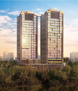 Project Image of 0 - 758 Sq.ft 3 BHK Apartment for buy in Kinner Goverdhangiri