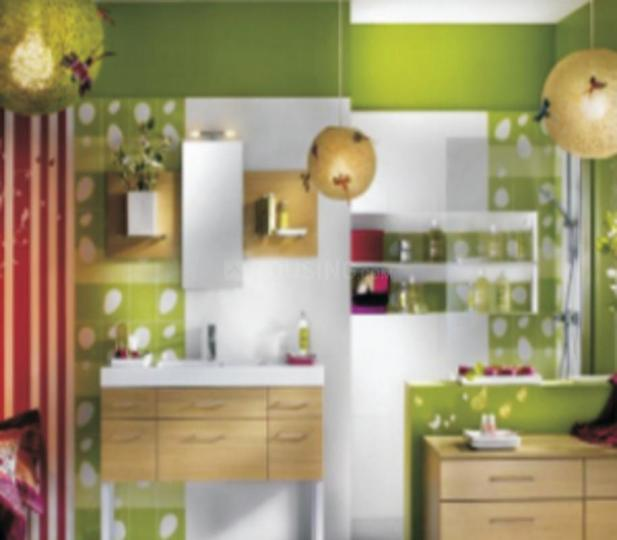 Project Image of 0 - 1530.0 Sq.ft 3 BHK Apartment for buy in Sri Radhika Balaji Orchied