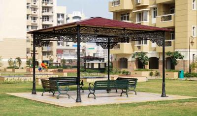 Gallery Cover Image of 1025 Sq.ft 2 BHK Apartment for rent in Ashiana Upvan, Ahinsa Khand for 16000