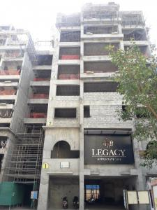 Project Image of 3121.0 - 3245.0 Sq.ft 4 BHK Apartment for buy in Legacy Cataleya