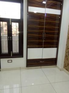 Project Image of 450.0 - 850.0 Sq.ft 1 BHK Apartment for buy in Aditya Luxury Homes