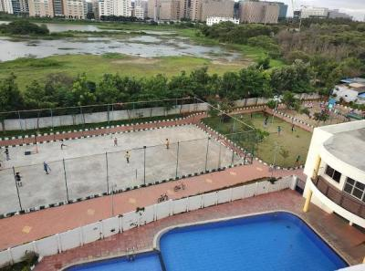 Gallery Cover Image of 3350 Sq.ft 6 BHK Apartment for buy in Astro Rosewood Regency, Kaikondrahalli for 35000000