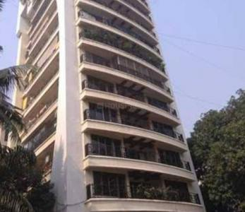 Project Image of 3000 Sq.ft 4 BHK Independent Floor for buyin Khar West for 150000000