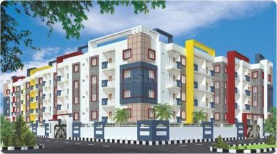 Project Image of 882.0 - 1611.0 Sq.ft 2 BHK Apartment for buy in Amigo Sri Sai Royale