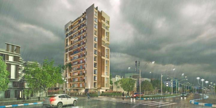 Project Image of 0 - 2945.0 Sq.ft 4 BHK Apartment for buy in 12 Diamonds