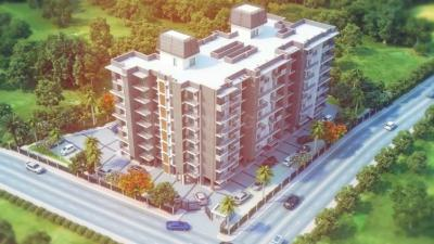 Project Image of 634 - 916 Sq.ft 2 BHK Apartment for buy in Evolve Residency Pvt Ltd  Doon Republic