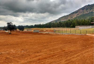 Gallery Cover Pic of Wellnest Valley of Winds Phase 2