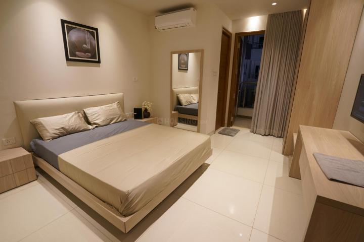 Project Image of 1270.0 - 1945.0 Sq.ft 2 BHK Apartment for buy in Vertex Panache