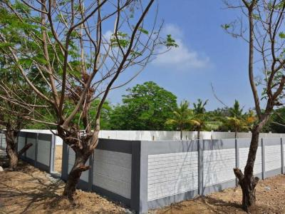 Project Image of 1020.0 - 1320.0 Sq.ft Residential Plot Plot for buy in MGP Serenity