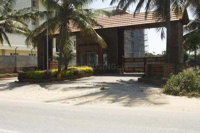 Project Image of 1200.0 - 2400.0 Sq.ft Residential Plot Plot for buy in Maxworth Max Blossom