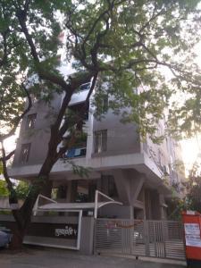 Project Image of 1450 - 1550 Sq.ft 3 BHK Apartment for buy in Gokhale Shree Sukhashanti 2